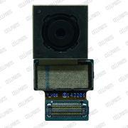 Cabo Flex Samsung N910 Note 4 Versão C Camera Traseira
