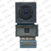 Cabo Flex Samsung N910 Note 4 Versão F Camera Traseira