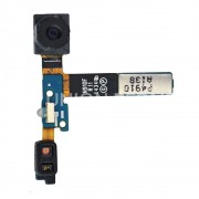 Cabo Flex Samsung N910F Note 4 Camera Frontal e Sensor Proximidade