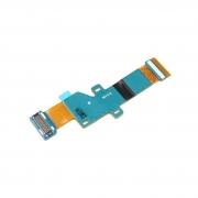 Cabo Flex Samsung Note 8 N5100 N5110 Flex do LCD