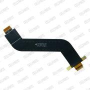 Cabo Flex Samsung Note Pro 12.2 P900 P901 P905 LCD Flex