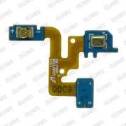 Cabo Flex Samsung Note Pro 12.2 P900 P901 P905 Microfone