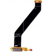 Cabo Flex Samsung P7500 P7510 Conector Carga