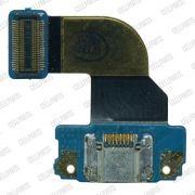 Cabo Flex Samsung T310 Conector Carga