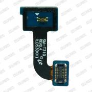 Cabo Flex Samsung T310 Sensor de Proximidade