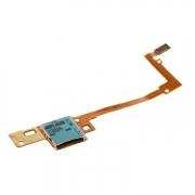 Cabo Flex Samsung T520 Sim Card