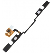Cabo Flex Samung T800 T801 T805 Sensor Keypad