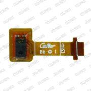 Cabo Flex Sony Xperia M2 D2403 D2406 Sensor de Proximidade