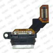 Cabo Flex Sony Xperia M4 Aqua E2363 Dock Conector Carga Orig