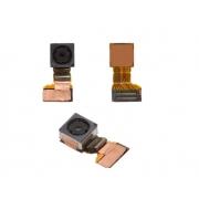 Cabo Flex Sony Xperia T2 D5303 D5306 D5322 Camera Traseira