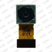 Cabo Flex Sony Xperia Z1 Compact Mini  D5503 Camera Traseira