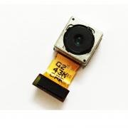 Cabo Flex Sony Xperia Z2 D6502 D6503 D6543 Camera Traseira