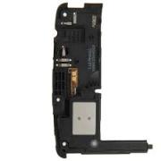 Campainha + Antena LG D724 G3 Mini Alto Falante com Moldura