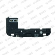 Campainha + Antena LG E960 Nexus 4 Alto Falante com Moldura