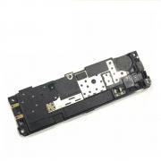 Campainha Sony Xperia C3 D2502 D2533 S55T Completa com Moldura