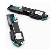 Campainha Sony Xperia Z1 C6903 C6902 C6943 com Moldura