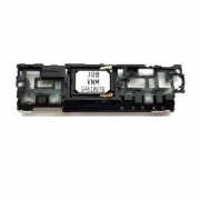 Campainha Sony Xperia Z3 D6633 c/ moldura