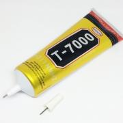 Cola Multiuso Preta T7000 110ML