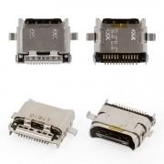 Conector Carga Huawei Honor 8 / P9 / P9 Plus
