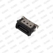 Conector Carga Huawei Mate 9