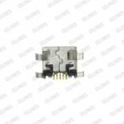 Conector Carga Huawei P10 Lite