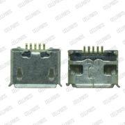 Conector Carga Huawei P6 G610 G700 G710 G730 G750 3C 3X C8815 C8816