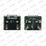 Conector Carga LG D405 D410 D415 E400 E450 E460 E615 P970
