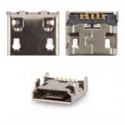 Conector Carga LG E400 E405 E610 E612 E615 L70