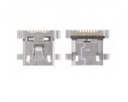 Conector Carga LG G3 D855