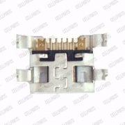 Conector Carga LG K4 K5 K7 K8 K10