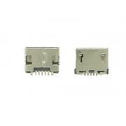 Conector Carga Positivo Octa X800
