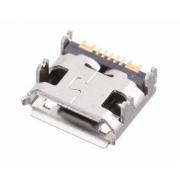 Conector Carga S6102 S5360  S5301 S5367 S3222