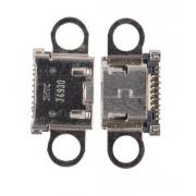 Conector Carga Samsung A300 A3 A500 A5 A700 A7 (so conector)