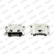 Conector Carga Samsung G570 J5 Prime