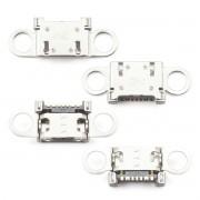 Conector Carga Samsung G920 S6 G925 S6 Edge