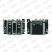 Conector Carga Samsung Tab T310 T311
