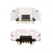 Conector Carga Sony Xperia Z2 Z3 e Z3 Mini Compact