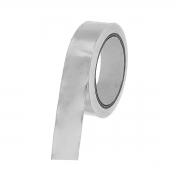 Fita Adesiva de Alumínio 30mm 30m