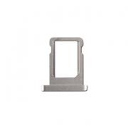 Gaveta Sim Card iPad Mini Prata
