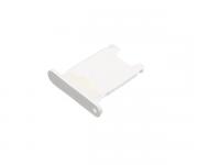 Gaveta Sim Card Nokia Lumia 920 Branco