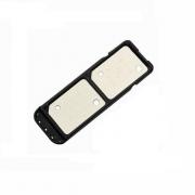 Gaveta Sim Card Sony Xperia XA Dual Sim Preta