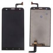 LCD Asus Zenfone 2 ZE551KL