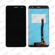 LCD Asus Zenfone 3 5.2 ZE520KL Preto
