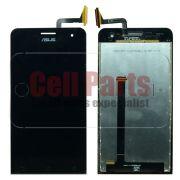 LCD Asus Zenfone 5 A500 A501 CG