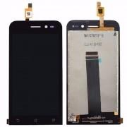 LCD Asus Zenfone Go 4.5 Mini ZB452KG