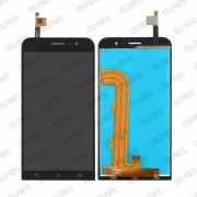 LCD Asus Zenfone Go 5.5 ZB500KL