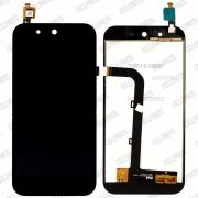 LCD Asus Zenfone Live G500TG