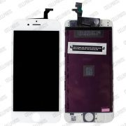 LCD iPhone 6G A1549 A1586 A1589 Branco