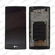 LCD LG H422 H440 Preto