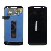 LCD Motorola Moto G4 Play XT1600 Preto